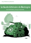 couverture Bastogne 2