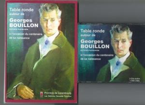 G.Bouillon(2)