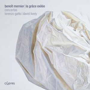 Mernier_cover