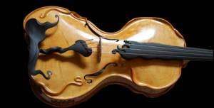 violons-gauthier-louppe-site