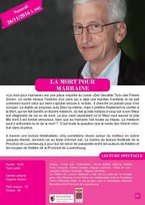 a-job_la-mort_pour_marraine