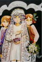 La_mariée_de_mai.png