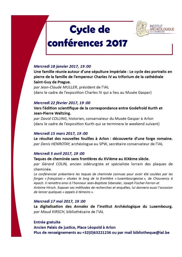 conferences-2017