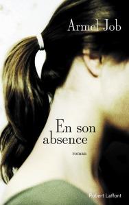 job_en-son-absence