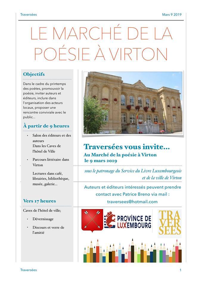 Marche_Poesie_Virton