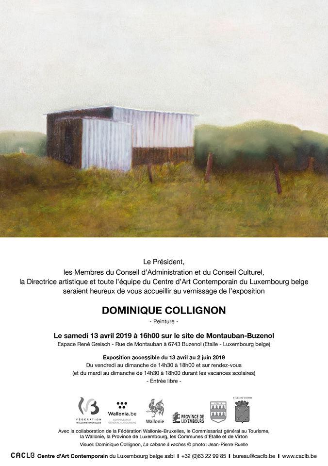 collignon