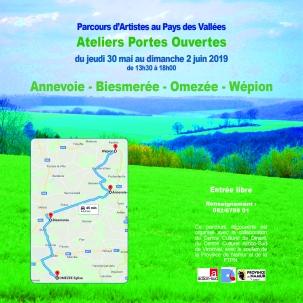 Flyer Parcours d'Atelier 2019.jpg