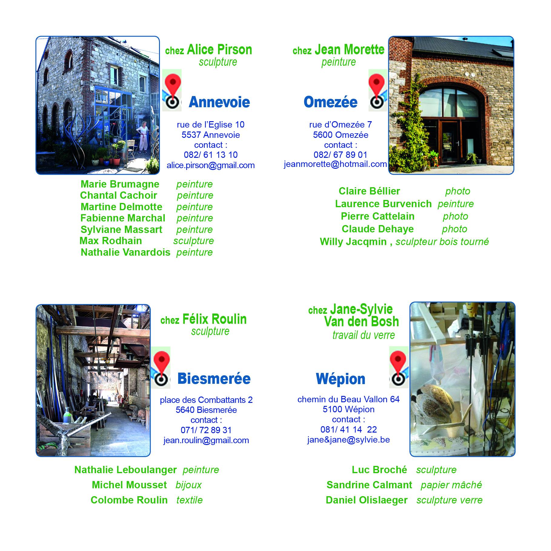 Flyer Parcours d'Atelier 20192.jpg