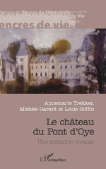 Pont_D'Oye